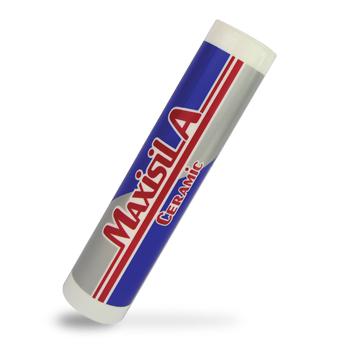 Maxisil A – Ceramic Silicone