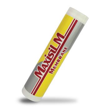 Maxisil M