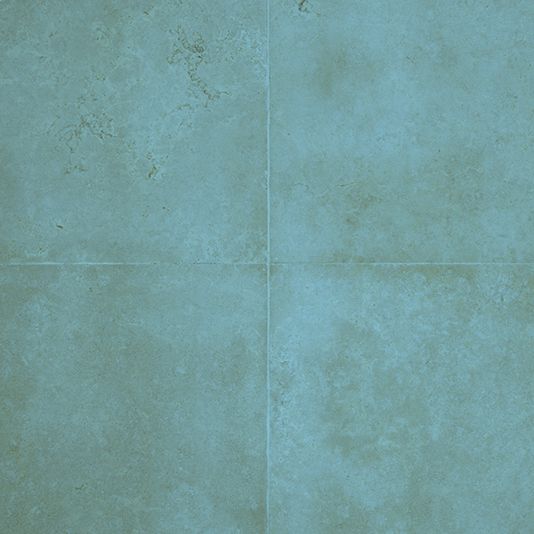 Roberts Designs how to seal porcelain stoneware