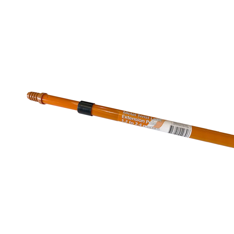 Roberts Designs extension pole for paint roller