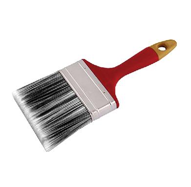 Roberts Designs paint brush